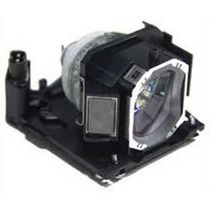 Dukane Projector Lamp Imagepro 8789h