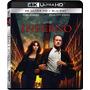 Blu-ray Uhd 4k Inferno [ Audio E Legendas Português ]