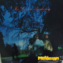 The Dream Academy 1985 St Lp Life In Northern Town