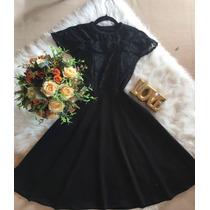 ba92382964 Busca vestido gode no juelho com os melhores preços do Brasil ...