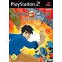 Jackie Chan Adventures Ps2 Patch - Compre 1 E Leve 2