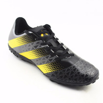 Tênis Suiço Masculino Society Adidas P/ Sintetioco 583314