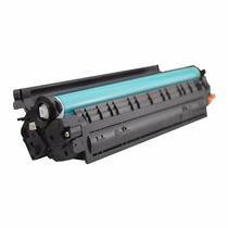 Cartucho Toner Hp Ce285a P Impressora Laser Hp M1132 M1132