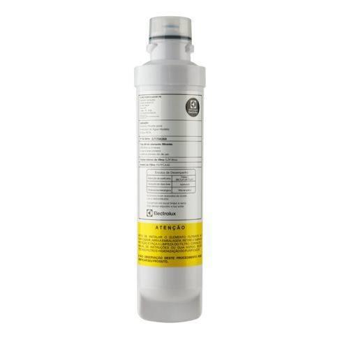 Filtro De Agua Electrolux Pe11b E Pe11x