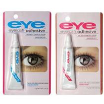 Duo Eyelash Adhesive - Cola Para Cílios