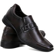 252faca88 Busca sapato bico quadrado com os melhores preços do Brasil ...