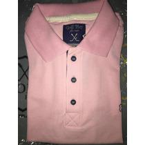 Camisa Polo Golf Play Masc...promoção Compre 4 Leve 5 !!