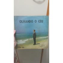Vitorino Silva Olhando O Céu Lp 1971 Favoritos Evangélicos
