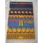 Imagens Interactivas Em 3d  2 Volumes - Benedikt Taschen