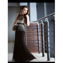 55df5d794d Busca vestido de cetim com os melhores preços do Brasil - CompraMais ...