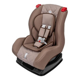 Cadeira Para Carro Tutti Baby  Poltrona Atlantis Marrom