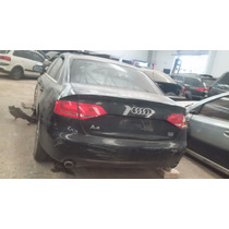 Sucata Audi A4 3.2 Import Multipeças