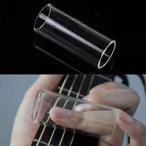 Slide Para Guitarra Violão 60 X 22 Mm Acrílico Frete 6,00