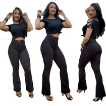 a034b677c Busca peças mais barata calça jeans feminina com os melhores preços ...