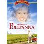 Filme Pollyanna - Clássico Disney - Apenas R$ 7,99