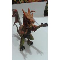 Dragão Brinquedo