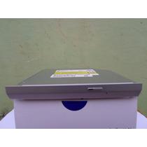 Gravadora Dvd Drive Notebook Sony Vaio Vgn-fz250ae Pcg-391m