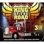 Cd Miller,r / Lynn, L / Nelson,w / Cline,p King Of The Road Original