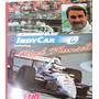 Indy Car - Nigel Mansell - Jogo De Mega Drive