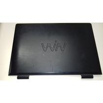 Tampa Da Tela Notebook Cce Win Wm78c