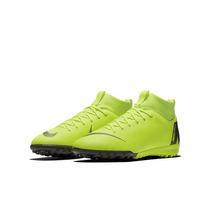 ee8ad059f3 Chuteiras Adultos Society Nike com os melhores preços do Brasil ...