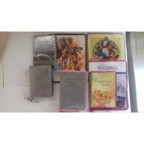 Capas Para Biblia E Publicações Das Testemunhas De Jeová