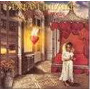 Dream Theater - Images And Words (1° Album) Lacrado !