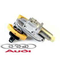 Tensor Cabeçote Audi A3 1.8t 150cv 2001-2006 Original