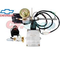 Ignição Eletrônica Para Opala 4cc E 6cc - A10 C10 Novo !!