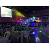 Salão Para Festas E Eventos Em Santo André