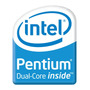 Processador Intel Pentium Dual Core E2220 2.4 Ghz<br><strong class='ch-price reputation-tooltip-price'>R$ 19<sup>99</sup></strong>