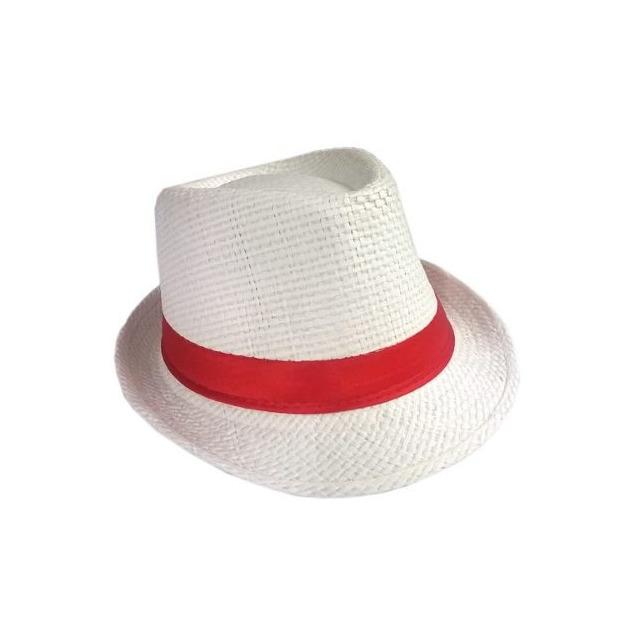 Chapéu Panamá  90e67a186c0