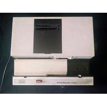 Projetor De Slide Paximat, Modelo 1700 Electric [sku 10.269]