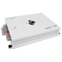 Modulo Falcon Df 1000.4dx - Mono Stereo - 4 Ch 1000w Rms