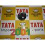Chave Do Farol Jetta 2.5 2010 Perua 20010