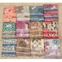 6703571880 Busca lencol com os melhores preços do Brasil - CompraMais.net Brasil