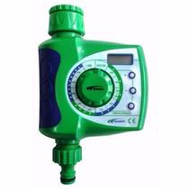 Temporizador Irrigação Eletrônico Programável