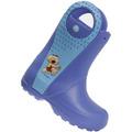 Bota Inf Crocs Handl Cascão