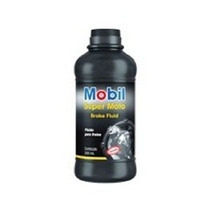 Oleo De Freio Mobil Super Moto Dot 4 200 Ml Brake Fluid.