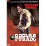 Dvd O Dólar Furado 1965 Dublado .