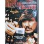 Dvd Desejo De Matar 3 Charles Bronson