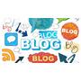 Curso Como Criar Um Blog De Nicho