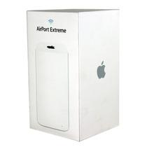 Apple Airport Extreme 802.11ac Modelo A1521 Roteador Lacrado