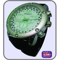 Relógio Masculino Redley