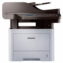 Multifuncional Laser Samsung Sl M4070 Fr Pronta Entrega