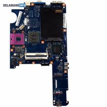 Placa Mãe Notebook Lenovo G450 La-5081p Ddr3 (3013)