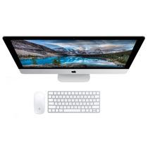 Imac Apple Mne92 Lançamento (2017) Mk462 Nfe Envio Hj 12x Sj