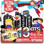Super Hero Baby 323 Imagens Png Jpg Para Arte Personalizada