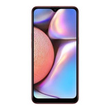 Samsung Galaxy A10s Dual Sim 32 Gb Vermelho 2 Gb Ram