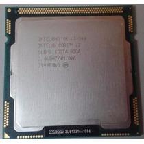 Processador I3-540 1155 3.6ghz
